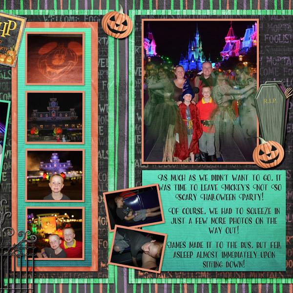 2016_Disney_-_89_Leaving_Partyweb