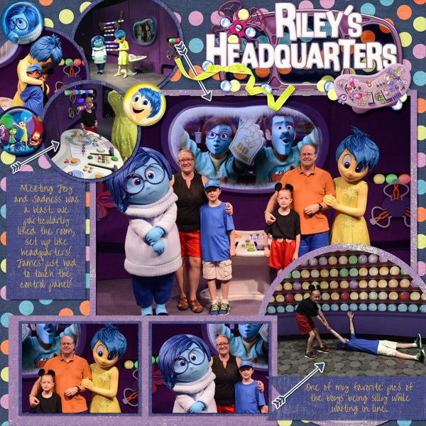 2016_Disney_-_93_Joy_Sadnessweb