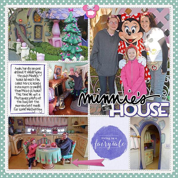 2016_MinniesHouse1