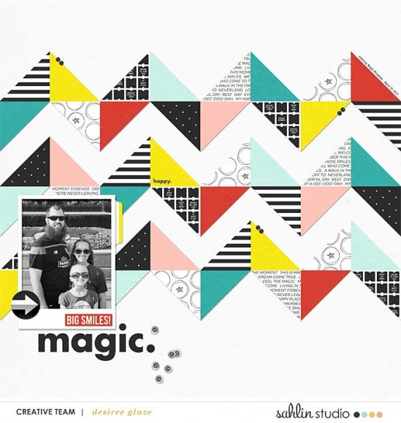 2017-april-15-family-in-front-of-magic-kingdom