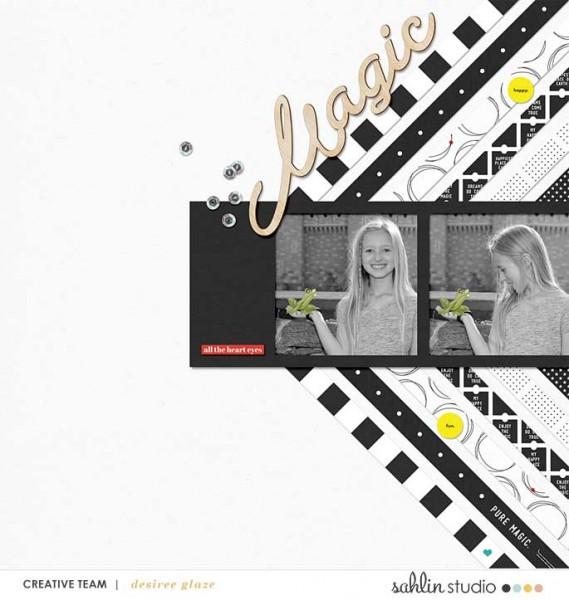 2017-april-18-raileigh-naveen-magic-shot