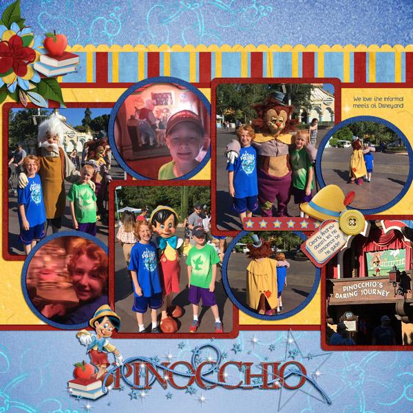 2017_CAHI_-_Day_6-95_Pinocchioweb