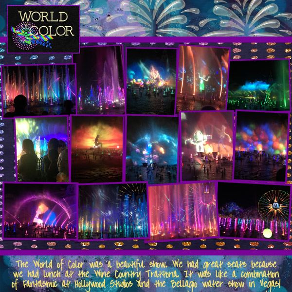 2017_CAHI_-_Day_7-131_WOCweb