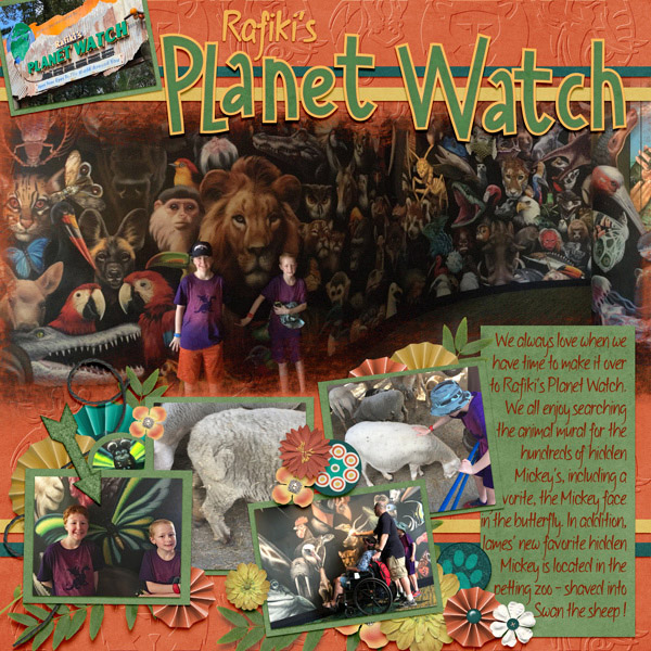2018_02_Road_Trip_-_Day_4_50_Rafiki_s_Planet_Watchweb