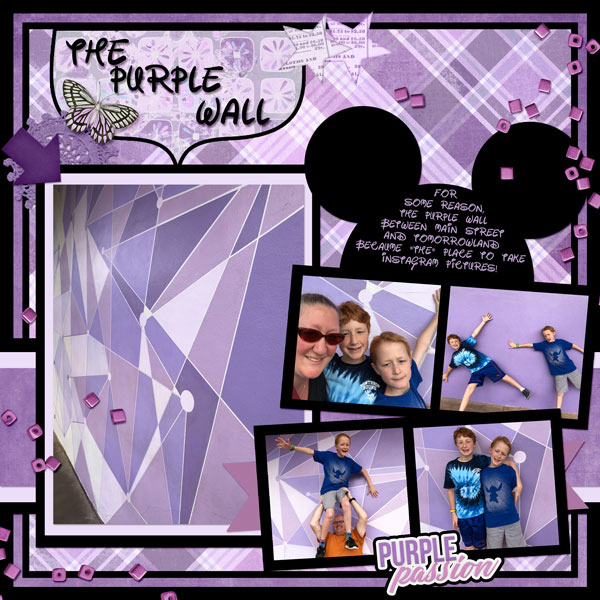 2018_12_Purple_Wallweb