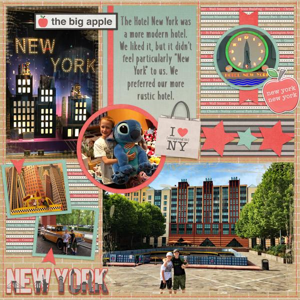 2018_Paris_-_6_92_New_Yorkweb