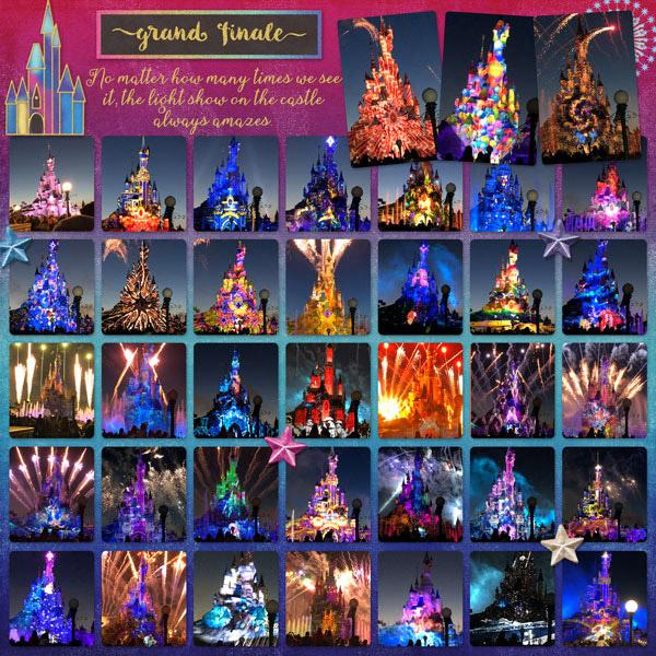 2018_Paris_-_7_124_Night_Showweb