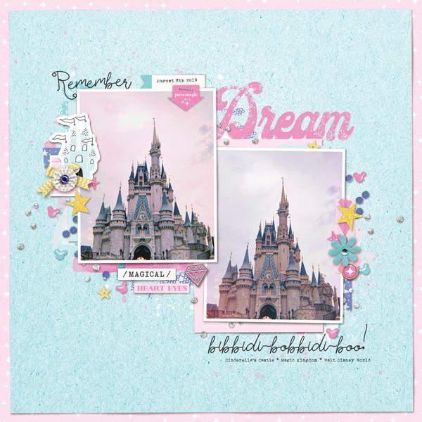 2019-08-10_Dream_MS