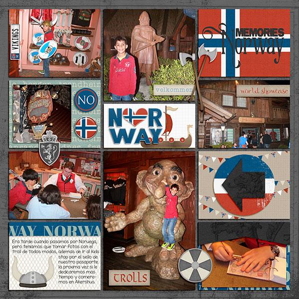 27-norwaywm21-600