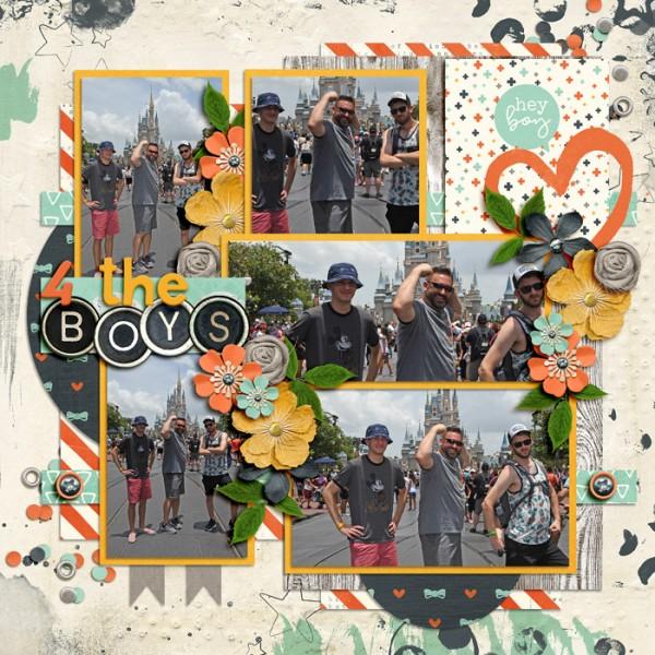 4_the_boys_ssd