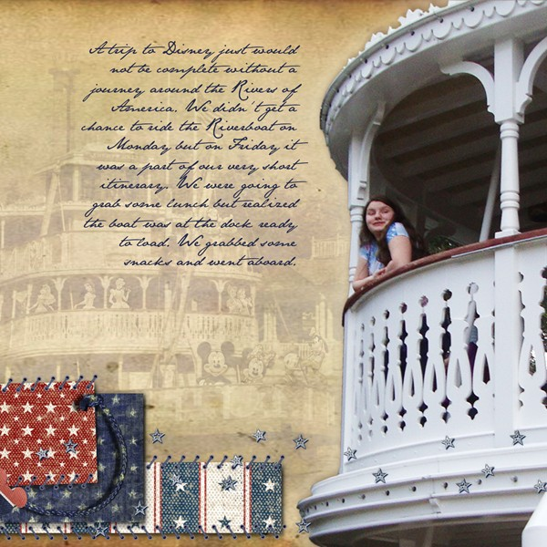 5_MK_Liberty_Belle_Riverboat_right