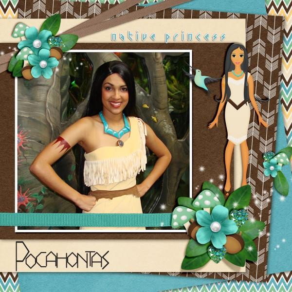 7-10_Nice_to_meet_you_Pocahontas_600_x_600_