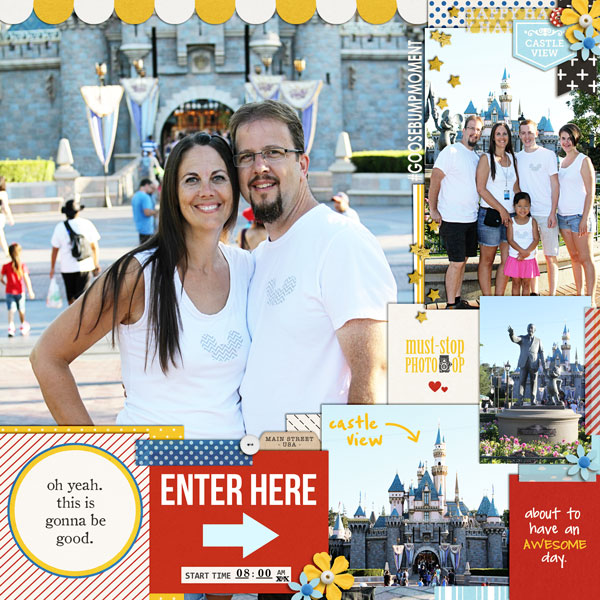 7_22_14-Day-2-First-photo-of-Castle-WEB