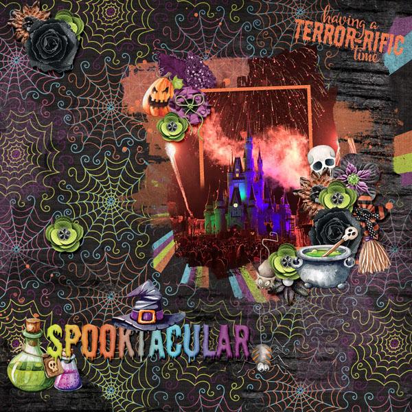 A-Little-Spooky
