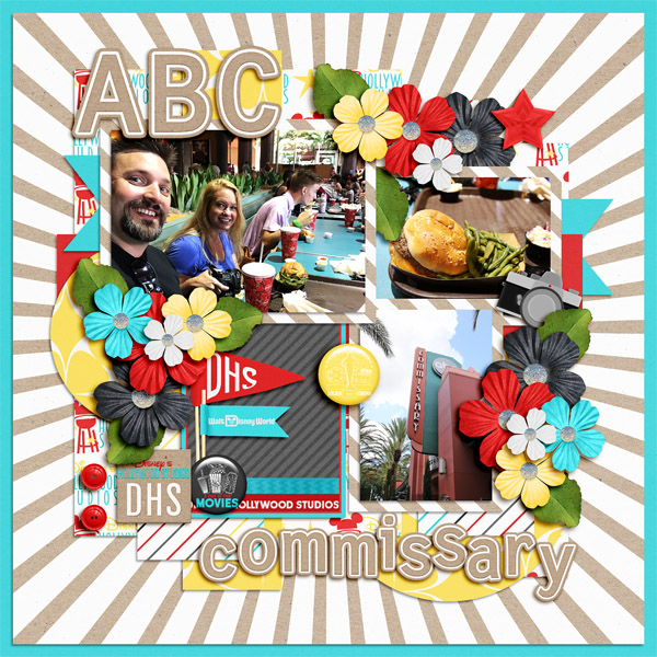 ABC_commissary