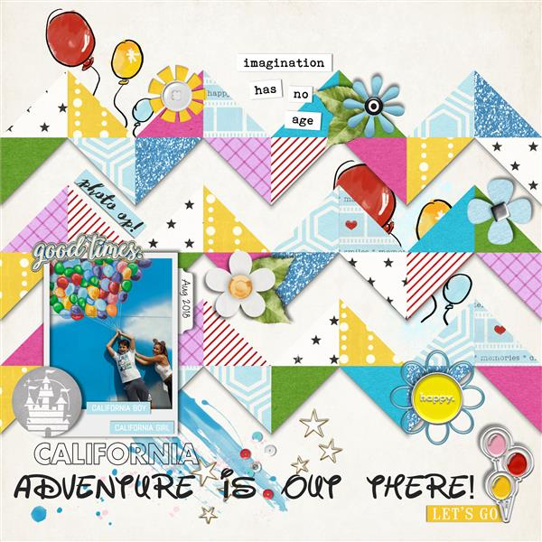 ADVENTURE_IS_OUT_THERE_Custom_
