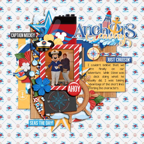 Anchors-Away-web1