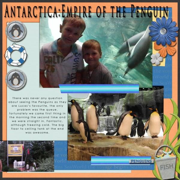 Antarctica-Penguins-web