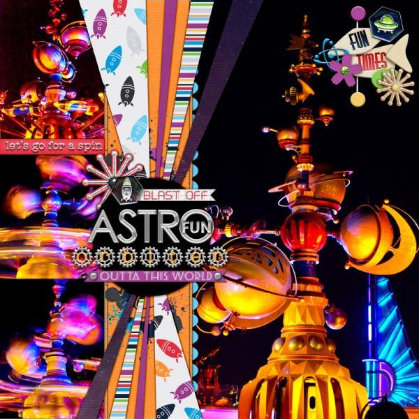 AstroOrbiterFun_web
