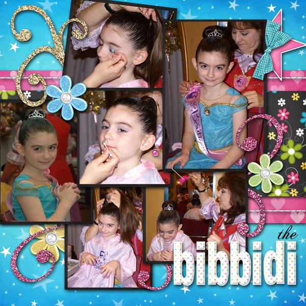 BBB1_1_1_