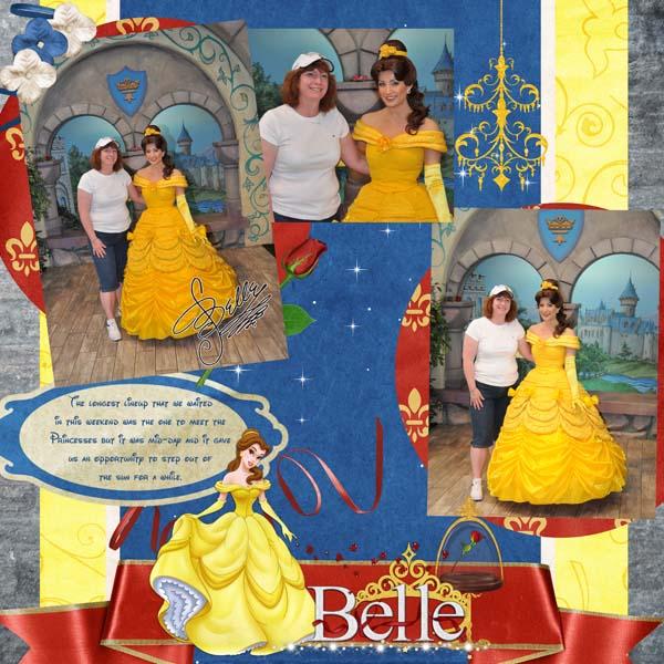 Belle10