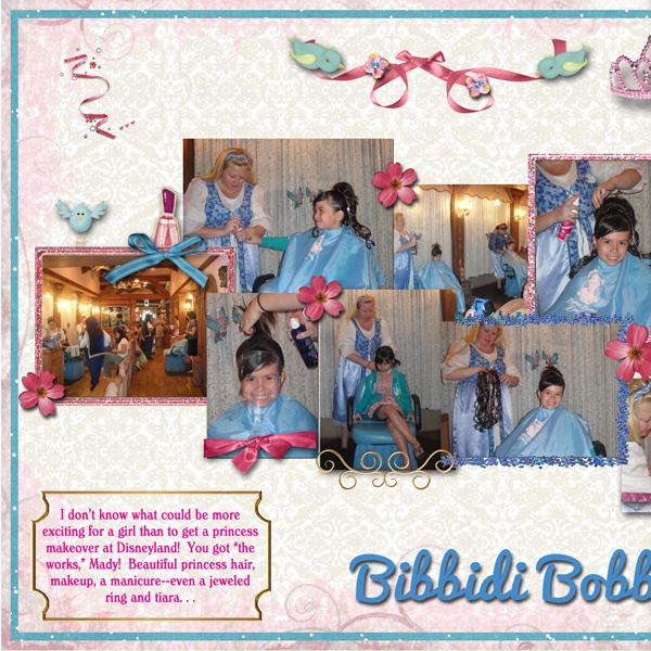 Bibbidi-Bobbidi-Bou249-left