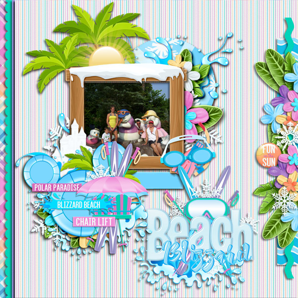 Blizzard-Beach-web1