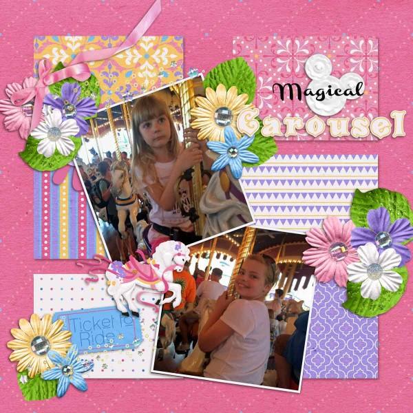 Brandee_Magical-Carousel-redo