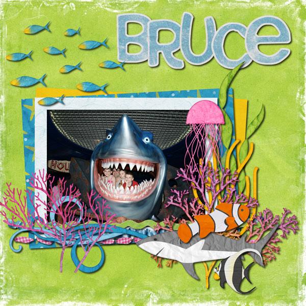 Bruce1_1_