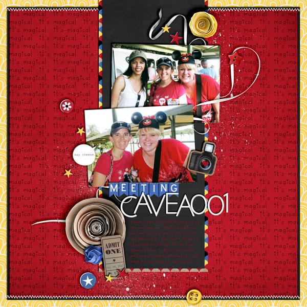 CAVEA001_WEB