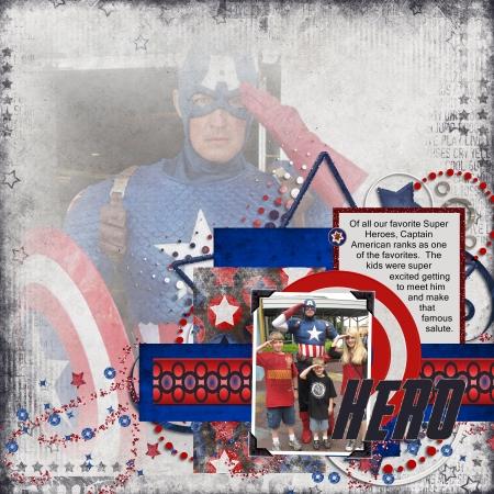 Captain_America_450x450_