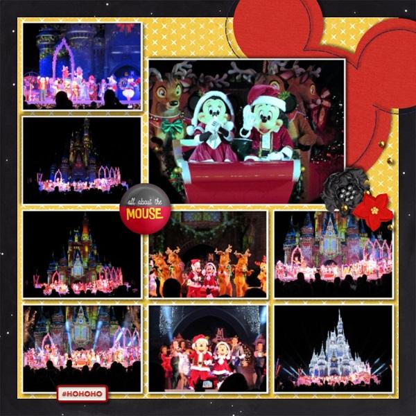 Castle_Show_2