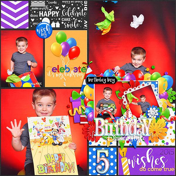 Celebrate-It_---Birthday