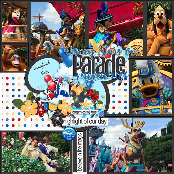 Characters-On-Parade1