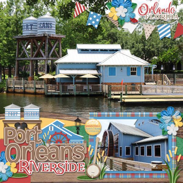 Checking_In_Port_Orleans_Riverside
