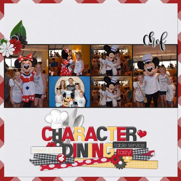 Chef_Mickey_2018