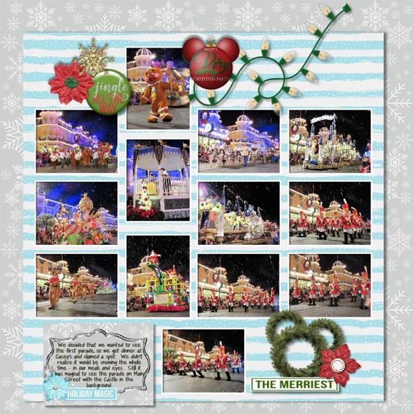 Christmas_Parade_21