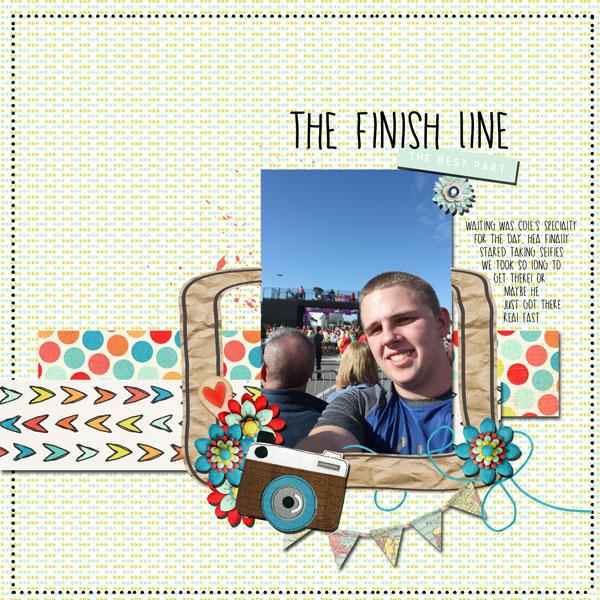 Cole-finish-line