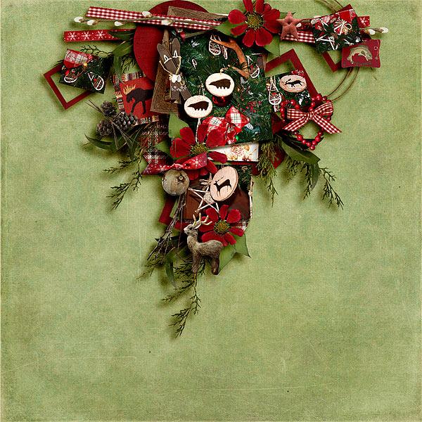 Disney-Epcot-Christmas-CanadaDecor-Web