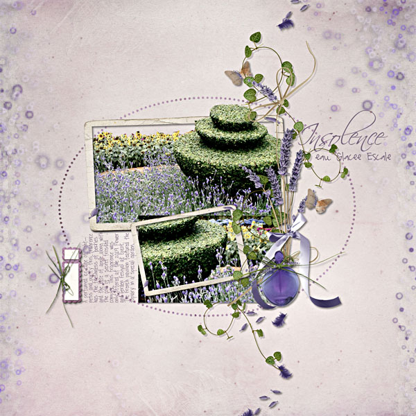 Disney-Epcot-France-PerfumeRound-Web