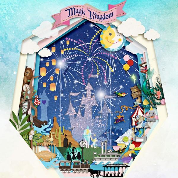 Disney-MK-ShadowBox-w-800px