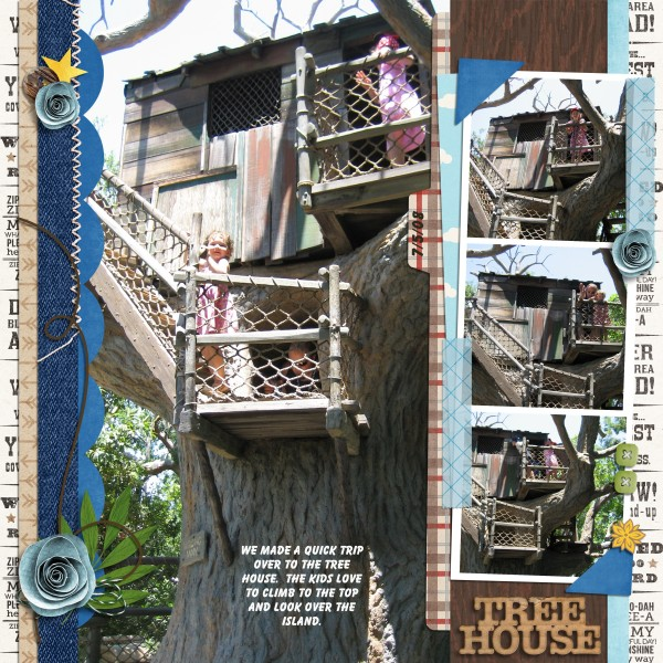 Disney2008_TreeHouse