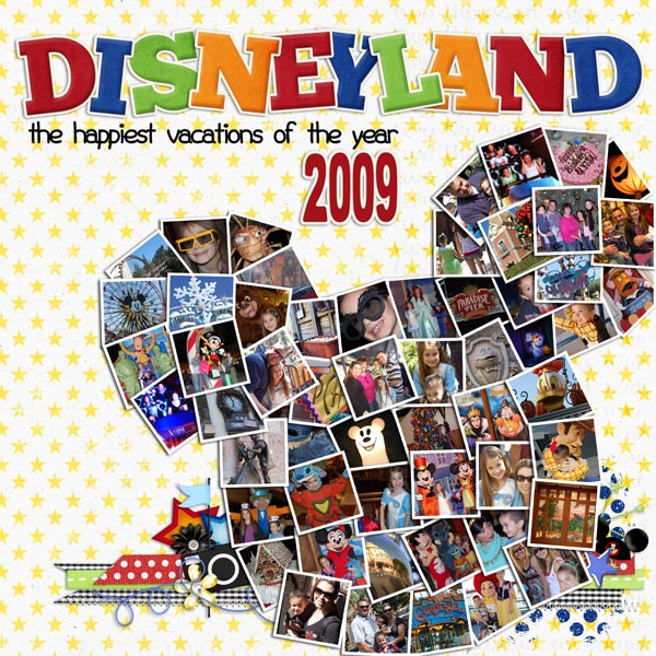 Disney2009