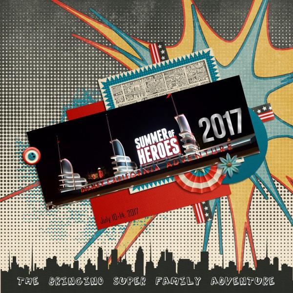 Disney2017_SummerOfHerosCoverPage