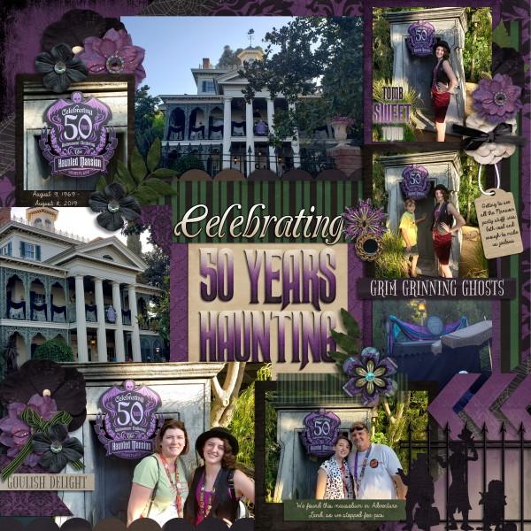 Disney2019_8_Celebrating50YearsHaunting