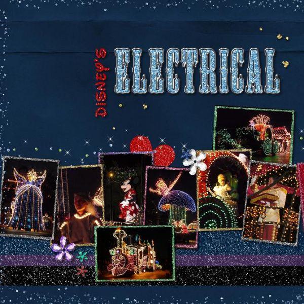 Electrical_Parade_-b_1_