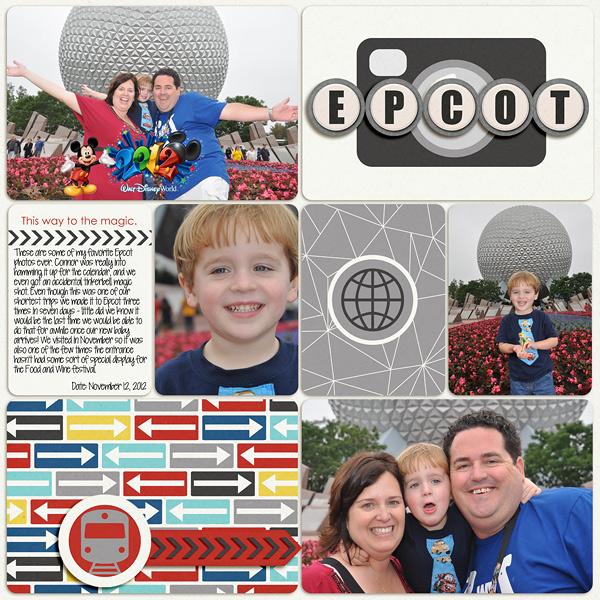 Epcot-20121