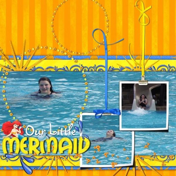 FW_Pool
