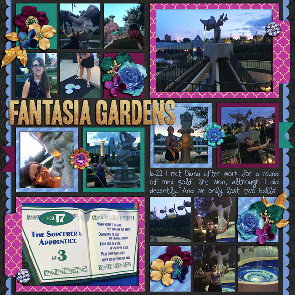 Fantasia-Gardens2