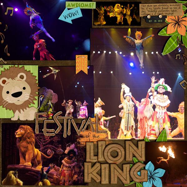 FestivaloftheLionKing_WEB